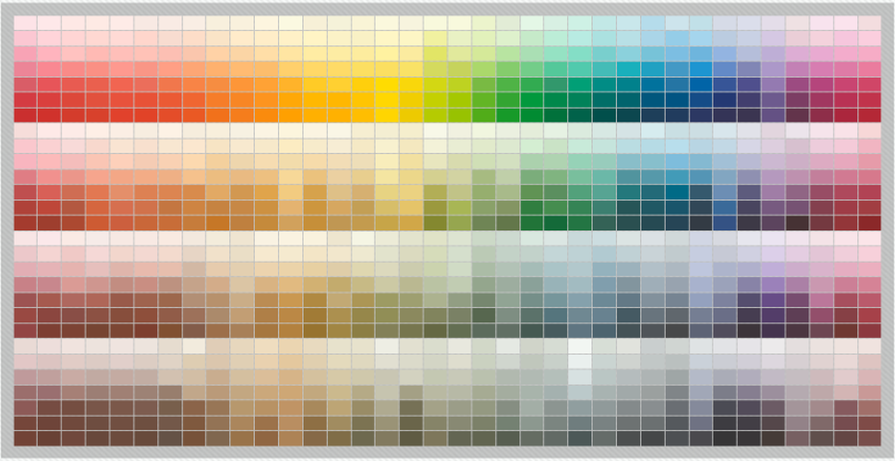 paint-swatch